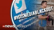 Twitter Bans Graphic Images of James Foley Execution, #ISISMediaBlackout Gains Popularity