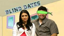 Blind Dates: True Love or Serial Killer?