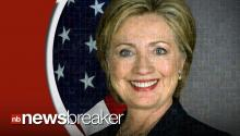 Poll Indicates Hillary Clinton Frontrunner to White House, Leading All Republicans
