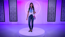 Looks con mascadas – Dress Code Ep 57 (4/4)