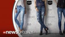 Study Finds Skinny Jeans Pose Possible Health Risk After Woman Hospitalized