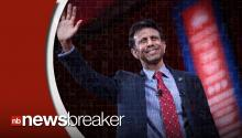 Louisiana Republican Governor Bobby Jindal Announces Run for Presidency