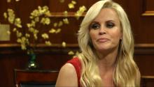 Jenny McCarthy On Her Son's Battle With Autism