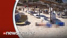 Terror Attacks Kill 28 in Tourist Region of Tunisia; Other Attacks in France and Kuwait