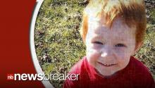 3-Year-Old Michigan Boy Dies From Accidental Self-Inflicted Gunshot Wound