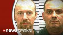 11 Officials Suspended in Connection To New York Prison Escapees