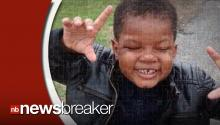 Autopsy Rules Toddler Found Dead on Park Swing a Homicide