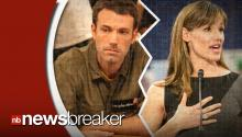 Ben Affleck and Jennifer Garner File For Divorce After 10 Years of Marriage