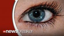 New Study Finds People With Light Colored Eyes Are More Dependent on Alcohol