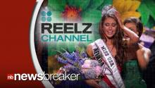 Reelz Network Announces It Will Broadcast the Miss USA Pageant July 12