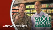 Whole Foods Admits to 'Inadvertently' Overcharging On Prepackaged Food
