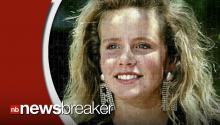 Stars React to News of 'Can't Buy Me Love' Actress Amanda Peterson Death