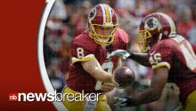 Washington Redskins Lose Trademark In Latest Legal Battle