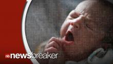 Experts Suggest Link Between Drug Addicted Babies and Painkiller & Heroin Use