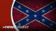 South Carolina House Votes to Remove Confederate Flag From Statehouse Grounds