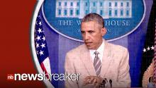 President Obama Criticized for Not Having Strategy to Tackle ISIS