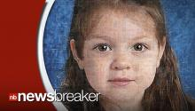 """Baby Doe"" Yet To Be Identified As Millions See or Share Photo on Social Media"