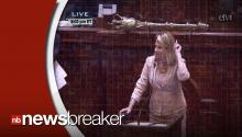 SC Rep. Jenny Horne Delivers Impassioned Speech to Take Down the Confederate Flag