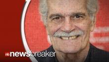 Doctor Zhivago Star Omar Sharif Dies In Cairo At Age 83