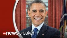 President Obama to Become First Sitting President to Visit A Federal Prison
