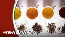 Study Finds Women Who Drink Tea Live Longer