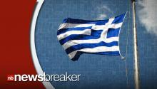 Euro Zone Leaders Reach Agreement in Greek Financial Crisis