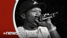 Rapper 50 Cent Defends Filing for Bankruptcy