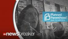 Undercover Video Allegedly Reveals Planned Parenthood Selling Aborted Baby Parts