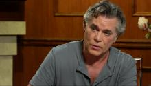 Ray Liotta: I Used to See Henry Hill in Venice Under a Tree, Just Being Henry