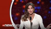Caitlyn Jenner Receives Overall Praise For ESPY Courage Award Speech