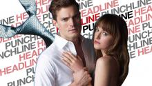 Headline Punchline: 50 Shades of Grey Sells 100 Million Copies
