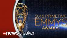 'Orange Is The New Black,' 'Mad Men' Heavily Favored As Emmy Nominees Announced