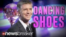 NEW DANCING SHOES: ABC's Dancing with the Stars Announces Cast with New Co-Host Erin Andrews