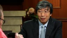 Dr. Patrick Soon-Shiong: We Can Now Define What's Causing The Cancer