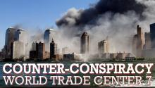 Counter-Conspiracy: World Trade Center 7