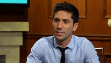 Nev Schulman: How To Spot A Catfish