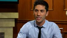 Nev Schulman: The Less We Look Each Other in the Eye, The Less We Understand Each Other
