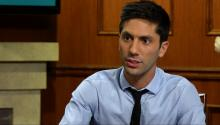 Nev Schulman's Digital Rules