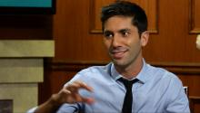 Nev Schulman on the Worst Catfish He's Ever Seen: She Was Tearing Friendships Apart