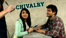 Chivalry Do's and Don'ts