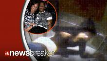 Shocking New Video Emerges Showing NFL Player Ray Rice Punching Wife During Elevator Ride