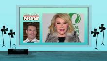 Remembering Joan Rivers - Sneak Peek