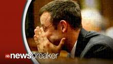 Oscar Pistorius Found Not Guilty for Murder of Reeva Steenkamp, Waits for Verdict on Lesser Charge