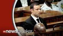 Oscar Pistorius Convicted on Culpable Murder Charge