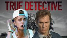 Full Justin Bieber Deposition Interview Exclusive - True Detective