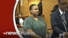Mother Sentenced to Life in Prison for Killing Her Children, Storing Bodies in Freezer