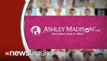Hackers Threaten to Expose 37 Million Users on Cheating Site Ashley Madison