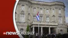 Embassies Formally Reopened in Washington D.C. and Cuba After 54 Years of Isolation