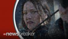 New Hunger Games: Mockingjay Trailer