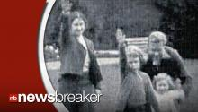 "Buckingham Palace ""Disappointed"" Over Leaked Footage of Queen Elizabeth Saluting Hitler"